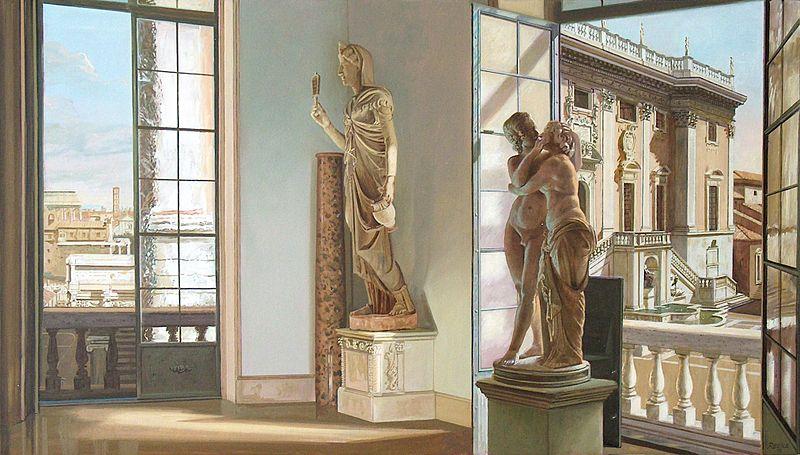 File:7.MuseosCapitolinos.JPG
