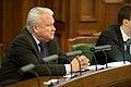 7.februāra Saeimas sēde (8453019972).jpg