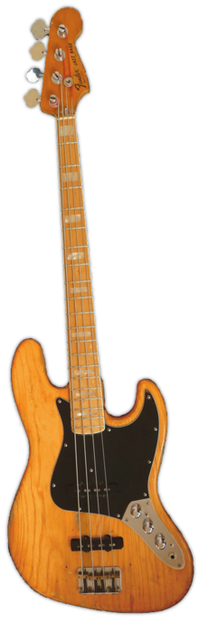 70's Fender Jazz Bass.png