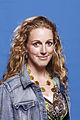 70. Marieke van Duijn.jpg