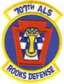 707th Airlift Squadron - Emblem.png