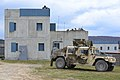 709th MP Battalion conduct exercise Warrior Shock 160324-A-UP200-747.jpg