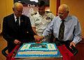 71st BOM anniversary ceremony 130605-N-XX999-148.jpg