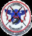 71st Bombardment Squadron - Emblem.png