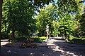 73-101-5010 Парк ім. Федьковича.jpg