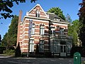 73 s-Gravelandseweg Hilversum Netherlands.jpg