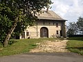 74350 Cernex, France - panoramio (7).jpg