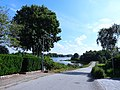 7500 Holstebro, Denmark - panoramio (4).jpg