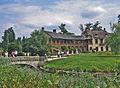 78-Versailles-hameau-pont-maison-Reine.jpg