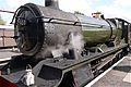 7903 Foremarke Hall Steam Engine. Gloucestershire Warwickshire Steam Railway - Flickr - mick - Lumix.jpg