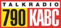 790 KABC-AM Logo.png