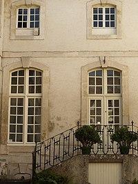 7 Ancien hôtel de Rouyn.jpg