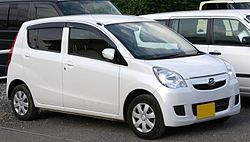 7th generation Daihatsu Mira.jpg