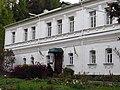 80-382-0063 Будинок настоятеля.jpg