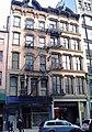 810 & 812 Broadway.jpg