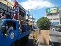 8364Poblacion, Baliuag, Bulacan 23.jpg