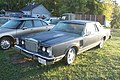 83 Lincoln Continetal Mark VI (10232524403).jpg