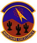 868 Tactical Missile Maintenance Sq emblem.png