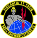 868th Communications Squadron.PNG