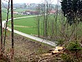 87463 Dietmannsried, Germany - panoramio (77).jpg