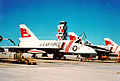 87th Fighter-Interceptor Squadron-F-106-flightline.jpg