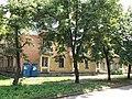8 Shevchenka Street, Svitlovodsk (2019-07-19) 01.jpg