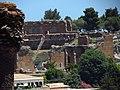 8 Taormina (129) (12879086133).jpg