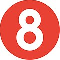 8base Logo.jpg