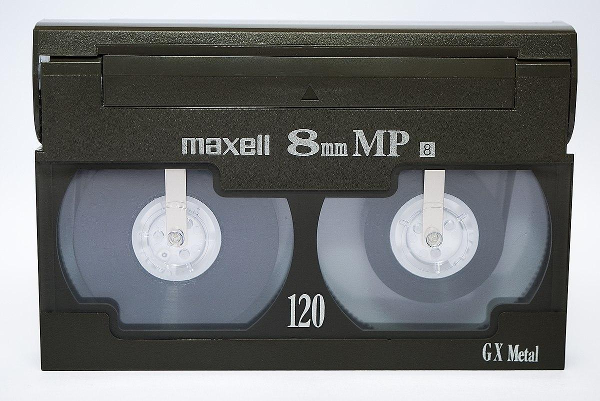 sony video camera cassette tape. sony video camera cassette tape
