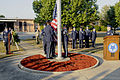 9-11 ten year anniversary memorial at McEntire JNGB 110911-F-WT236-009.jpg