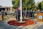 9-11 ten year anniversary memorial at McEntire JNGB 110911-F-WT236-009.jpg