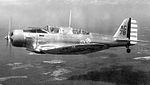 90th Attack Squadron - Northrop A-17 35-78.jpg