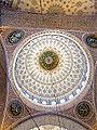 93nowy meczet1.jpg