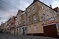 9480viki Dzierżoniów. Foto Barbara Maliszewska.jpg