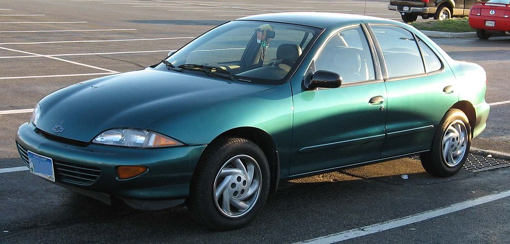 Teal Cars Type  For Sale