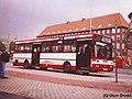957 Hamborn Rathaus.jpg