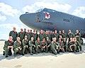 96th Bomb Squadron - Boeing B-52H-145-BW Stratofortress 60-0028.jpg