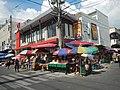 9702Baclaran Quirino Avenue Parañaque Landmarks 44.jpg