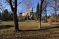 972 01 Bojnice, Slovakia - panoramio (6).jpg