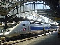975900097 f7bcd83ee7 b Paris gare de l'Est TGV POS.jpg