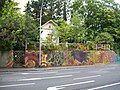 97688 Bad Kissingen, Germany - panoramio (29).jpg