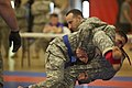 98th Division Army Combatives Tournament 140608-A-BZ540-120.jpg
