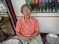 9991Baliuag, Bulacan Town Proper Bulacan 38.jpg