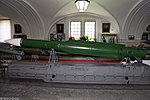 9M38 surface-to-air missile of Buk system.jpg