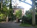 9 Rossinilaan Hilversum Netherlands.jpg