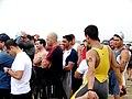 A@a cyprus larnaca triathlon 5 - panoramio.jpg