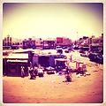 A-POIS Giuditta Nelli - Senegal 2012 - Dakar, Informal and normal economies.JPG