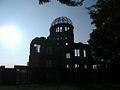 A-bomb(genbaku)dome.jpg
