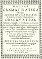 A-magyar-grammatikatska-cimlapja.png
