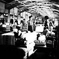 A.T.S. - חיל נשים - מטבח בבית החולים-ZKlugerPhotos-00132jl-09071706851291fa.jpg
